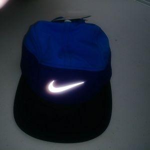 New Nike Hat Unisex Adjustable